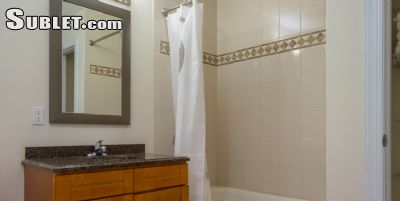 Image 7 furnished 2 bedroom Apartment for rent in Fairview, Bergen County