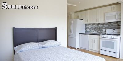 Image 1 furnished 1 bedroom Apartment for rent in Fairview, Bergen County