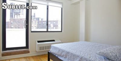 Image 2 furnished 1 bedroom Apartment for rent in Fairview, Bergen County