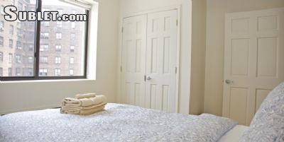 Image 6 furnished 1 bedroom Apartment for rent in Fairview, Bergen County