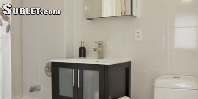 Image 7 furnished 1 bedroom Apartment for rent in Fairview, Bergen County