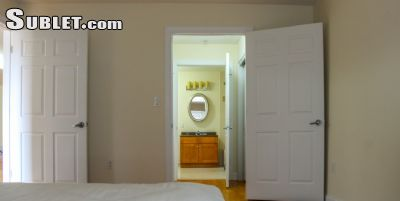 Image 9 furnished 1 bedroom Apartment for rent in Fairview, Bergen County