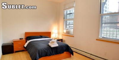 Image of $7000 3 apartment in Westwood in Westwood, NJ