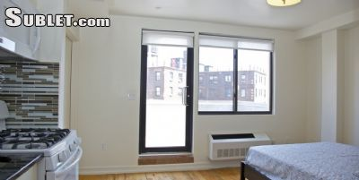 Image 3 furnished 3 bedroom Apartment for rent in Westwood, Bergen County