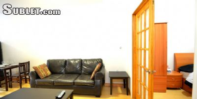 Image 4 furnished 3 bedroom Apartment for rent in Westwood, Bergen County