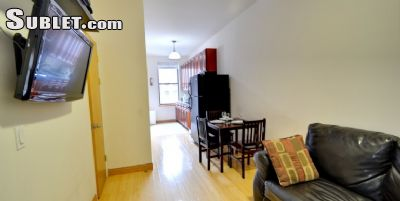 Image 5 furnished 3 bedroom Apartment for rent in Westwood, Bergen County