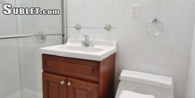 Image 7 furnished 3 bedroom Apartment for rent in Westwood, Bergen County