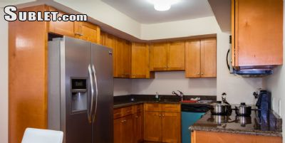 Image of $4000 1 apartment in Fairview in Westwood, NJ