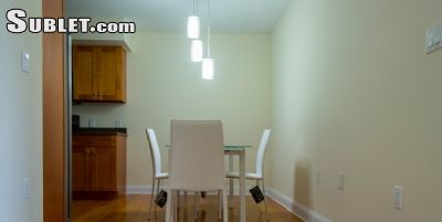 Image 3 furnished 1 bedroom Apartment for rent in Fairview, Bergen County