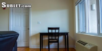 Image 5 furnished 1 bedroom Apartment for rent in Fairview, Bergen County