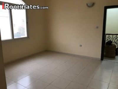 Image 3 Furnished room to rent in Dubai, Dubai 5 bedroom House