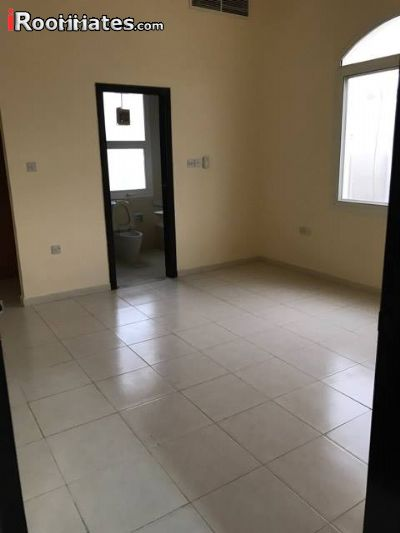Image 7 Furnished room to rent in Dubai, Dubai 5 bedroom House