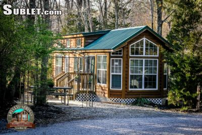 Image 1 furnished 1 bedroom Mobile home for rent in Freehold Twnshp, Monmouth County