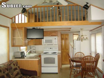 Image 3 furnished 1 bedroom Mobile home for rent in Freehold Twnshp, Monmouth County