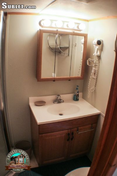Image 7 furnished 1 bedroom Mobile home for rent in Freehold Twnshp, Monmouth County