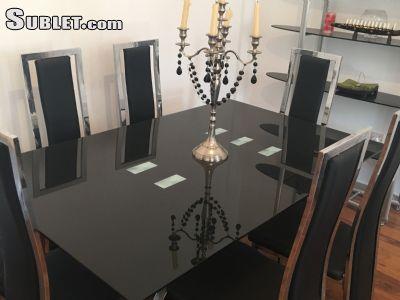 Image 3 furnished 2 bedroom Apartment for rent in Dubai, Dubai