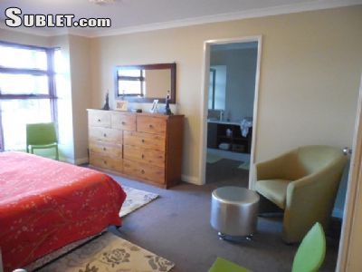 Image 8 furnished 4 bedroom House for rent in Fremantle, Perth Metro