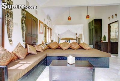 Image 8 either furnished or unfurnished 1 bedroom Apartment for rent in Badung, Bali