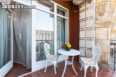 Image 8 furnished 1 bedroom Apartment for rent in Pechersk, Kiev