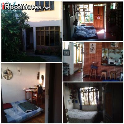 Image 1 Room to rent in Goicoechea, San Jose Province 2 bedroom Dorm Style
