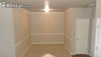 Image 10 unfurnished 3 bedroom Apartment for rent in Carmel, Indianapolis Area
