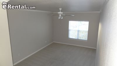 Image 4 unfurnished 3 bedroom Apartment for rent in Carmel, Indianapolis Area