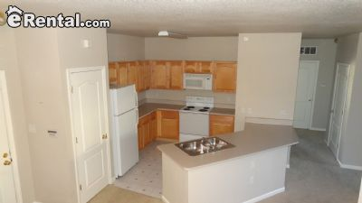 Image 5 unfurnished 3 bedroom Apartment for rent in Carmel, Indianapolis Area