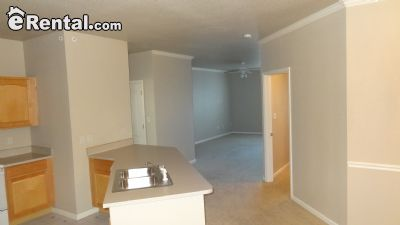 Image 6 unfurnished 3 bedroom Apartment for rent in Carmel, Indianapolis Area