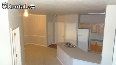 Image 7 unfurnished 3 bedroom Apartment for rent in Carmel, Indianapolis Area
