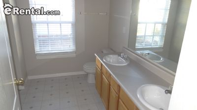 Image 9 unfurnished 3 bedroom Apartment for rent in Carmel, Indianapolis Area