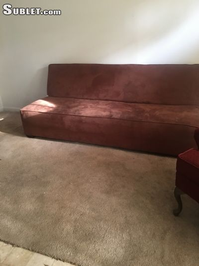 Image 3 either furnished or unfurnished 2 bedroom Apartment for rent in Elbert County, Northeast Mountains
