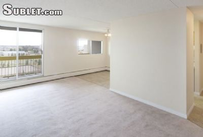 1BR Apartment for Rent on 47 Ave Nw, Edmonton