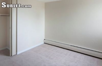 Image 5 unfurnished 3 bedroom Apartment for rent in Empire Park, Edmonton South Central
