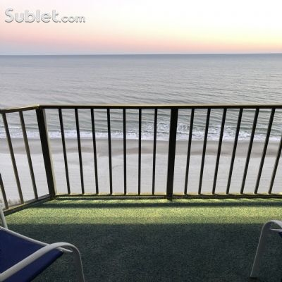 $1100 per month , 2013 Palace2013 South Ocean Blvd.,