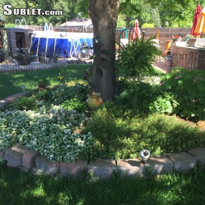 Image 2 Furnished room to rent in Fort Collins, Larimer (Fort Collins) 4 bedroom House