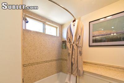 Image 6 furnished 1 bedroom House for rent in Santa Barbara, Santa Barbara County