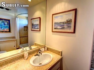 Image 7 furnished 1 bedroom House for rent in Santa Barbara, Santa Barbara County