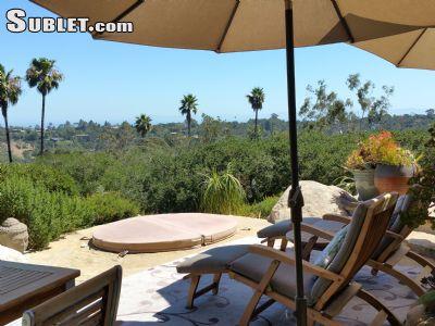 Image 8 furnished 1 bedroom House for rent in Santa Barbara, Santa Barbara County