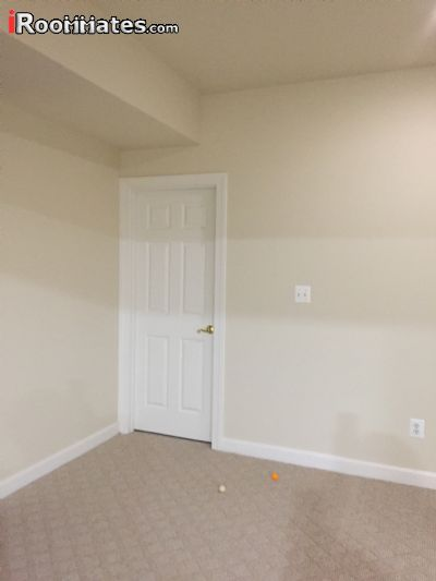 Image 1 Room to rent in Annandale, DC Metro 5 bedroom Dorm Style