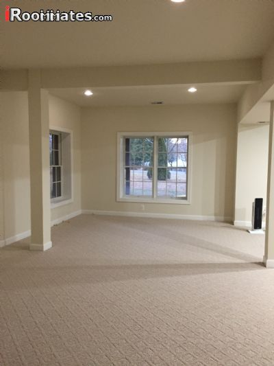 Image 3 Room to rent in Annandale, DC Metro 5 bedroom Dorm Style