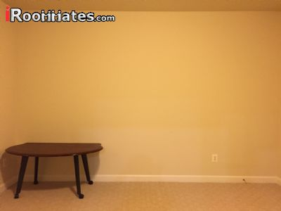 Image 4 Room to rent in Annandale, DC Metro 5 bedroom Dorm Style