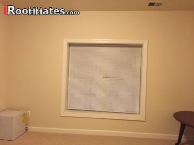 Image 5 Room to rent in Annandale, DC Metro 5 bedroom Dorm Style