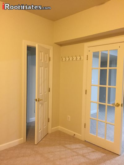 Image 6 Room to rent in Annandale, DC Metro 5 bedroom Dorm Style