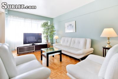 Click to view more images for  Apartment id 293478