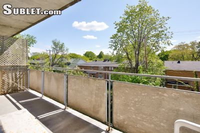 Image 6 furnished 1 bedroom Apartment for rent in Other Montreal, Montreal