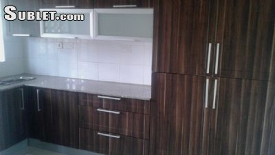 Image 3 either furnished or unfurnished 3 bedroom Apartment for rent in Nairobi, Kenya