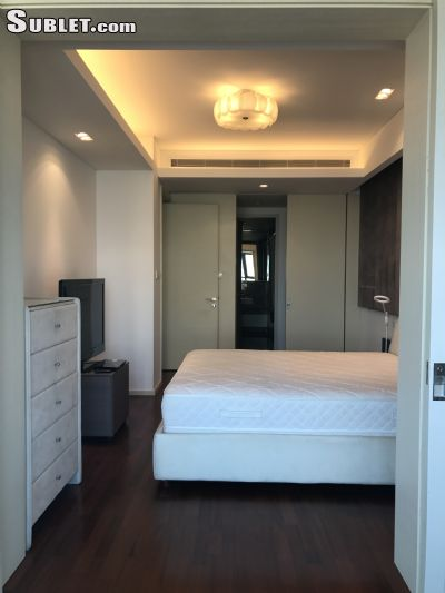Image 7 furnished 1 bedroom Apartment for rent in Chaoyang, Beijing Inner Suburbs