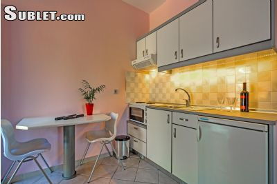 Image 3 furnished 1 bedroom Apartment for rent in Gazi, Heraklion