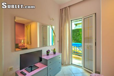 Image 5 furnished 1 bedroom Apartment for rent in Gazi, Heraklion