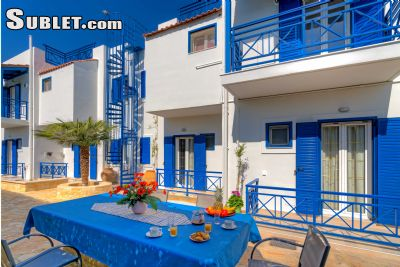 Image 7 furnished 1 bedroom Apartment for rent in Gazi, Heraklion